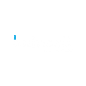 buinsell-real-estate-network