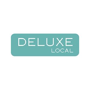 deluxe-local